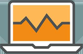 Website Performance Optimisation